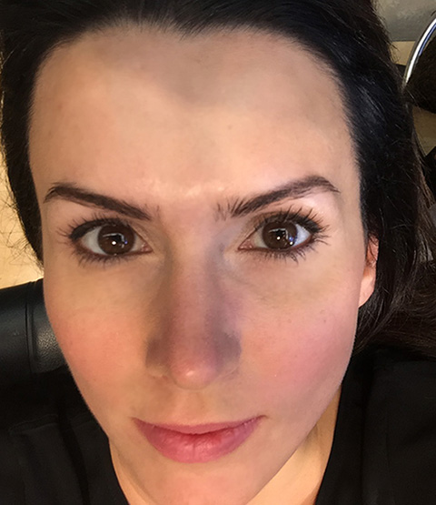 Want To Step Up Your Brow Game With Eyebrow Extensions?